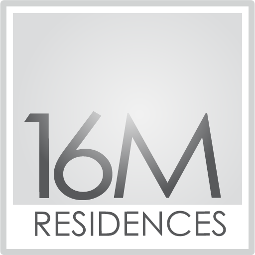 16M Residences - Lower Downtown Denver