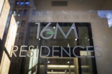 16M Denver Residences